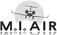 M.I.AIR